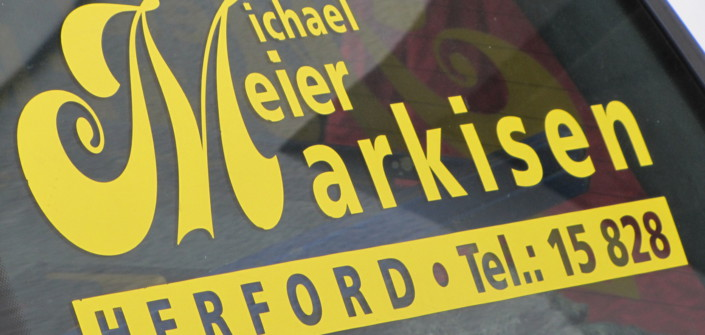 Markisen Sonnenschutz Michael Meier In Herford