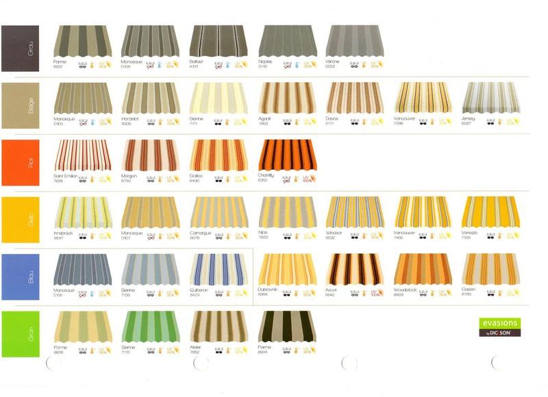 markisen sonnenschutz michael meier in herford stoffe pdf datei isabella. Black Bedroom Furniture Sets. Home Design Ideas