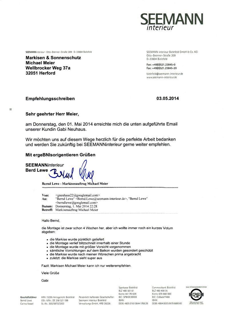 Markisen Preise Mit Montage Markise Thule Omnistor Cm